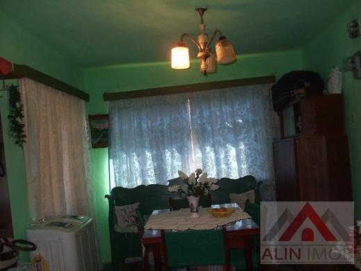 Casa,Istrau 245