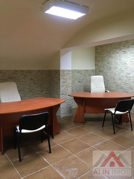 Chirie,Spatiu birou,Semicentral 352