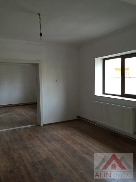 Casa,Titulescu 383